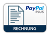 Payment by Invoice via PayPal Plus