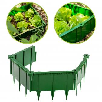 Protects plants and vegetables f...