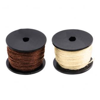 Set of 2 replacement spools for ...